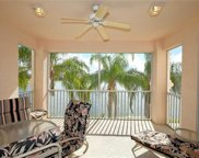 9160 Southmont CV Unit 205, Fort Myers image