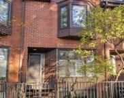 1819 N Dayton Street, Chicago image
