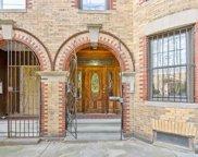 69 Highland St Unit 1, Boston image