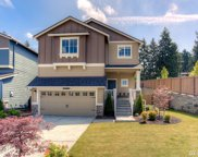 19030 110th Av Ct E Unit 34, Puyallup image