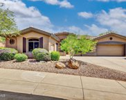 42411 N Harbour Town Court, Anthem image