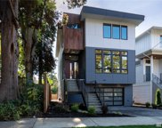 4041 NE 58th St, Seattle image