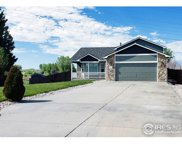 1857 85th Ave Ct, Greeley image