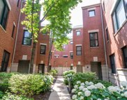 4046 North Clark Street Unit J, Chicago image