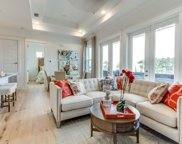 74 Dune Comet Lane Unit #C, Inlet Beach image
