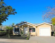 51 Crivello Ave., Bay Point image