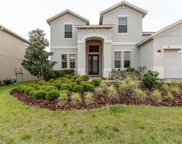 953 Timberview Road, Clermont image