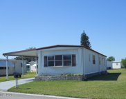 261 Holiday Park Boulevard, Palm Bay image