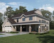 8 Chasselle, Creve Coeur image
