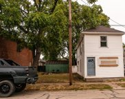 2105 Woodlawn Avenue, Middletown image