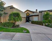3023 E Sierra Vista Drive, Phoenix image