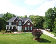 6138 Bluebird Hill  Lane, Weddington image