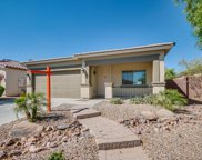 320 W Reeves Avenue, San Tan Valley image