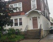 433 Abington Ave, Bloomfield Twp. image