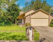 1020 Creeks Bend Drive, Casselberry image