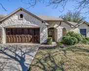 6012 York Bridge Cir, Austin image