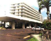 53-567 Kamehameha Highway Unit 410, Oahu image