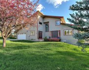 1415 Delta Queen Court, Steamboat Springs image
