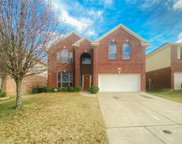 8313 Rolling Rock Drive, Fort Worth image