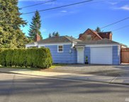 521 N 90th St, Seattle image