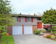 31924 36th Ave SW, Federal Way image