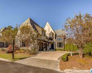 3180 Overton Cove, Mountain Brook image
