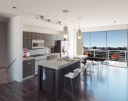 604 North Bluff Dr Unit 202, Austin image