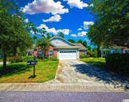 26 Rattan Circle Unit 2, Pawleys Island image