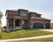 16102 Dellwood Drive, Urbandale image