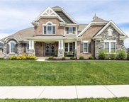 11556 Willow Bend  Drive, Zionsville image
