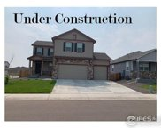 863 Dartford Dr, Windsor image