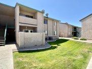 623 W Guadalupe Road Unit #272, Mesa image