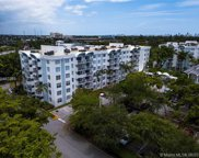 484 Nw 165th St Rd Unit #A215, Miami image