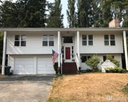 515 Willow Rd, Bellingham image