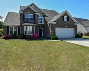 401 Newburgh Ct., Myrtle Beach image