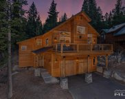 12546 Falcon Point Place, Truckee, Ca image