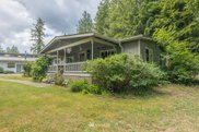 6817 Seabeck Holly Road NW, Seabeck image