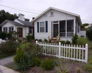 516 Pearl Ave, Cape May Point image