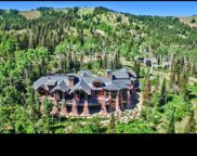 141 White Pine Canyon Rd, Park City image