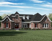 4581 Kettering  Place, Zionsville image