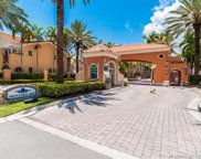 18480 Ne 30th Ct Unit #18480, Aventura image