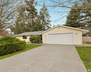 1723 150th St S, Spanaway image