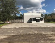 7525 Aluminum RD, North Fort Myers image