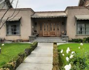2515  3rd Ave, Los Angeles image