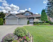 3918 207th Place SE, Bothell image