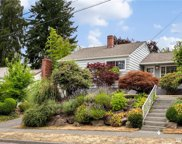 3624 39th Ave W, Seattle image