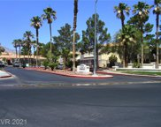 3151 Soaring Gulls Drive Unit 1044, Las Vegas image