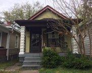 3108 Montana Ave, Louisville image