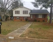 224 Quartermaster Road, Spartanburg image