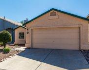 4319 W Bunk House, Tucson image